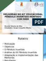 # 19 - apresentaotcc-121214171410-phpapp02