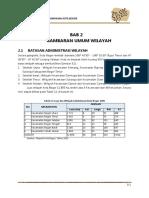 Gambaran Umum Wilayah Kota Bogor.pdf