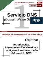 Modulo1 - Seg.pdf
