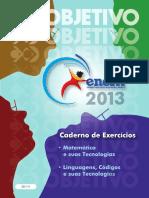 Caderno1_ENEM2013.pdf