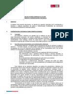 Guia de Alcances Juridicos Para Contratos a Distancia Sernac