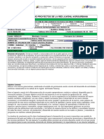 FORMATO FICHA PROYECTO RED JUVENIL AGROURBANA-2.docx