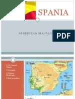 228991052-SPANIA.pptx