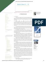 dokumen.tips_laporan-parasit-dan-penyakit-ikanpdf.pdf