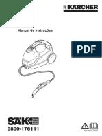 manual sc 2 500