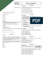 REVISÃO -  Exercicios - Tabela - Provas Anteriores.pdf