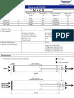 TM700.pdf