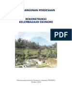 eBook-PEMBANGUNAN_PERDESAAN.pdf
