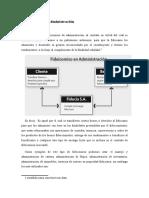 Fideicomiso de Administración.docx