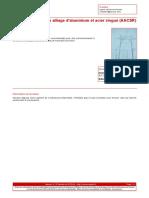 Conducteurs_en_alliage_d_aluminium_et_acier_zingue_AACSR_.pdf