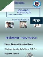 REGIMENES-TRIBUTARIOS (2)