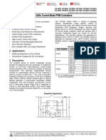 Ic Ecad Lab Manual Online Panorama | Operational Amplifier | Amplifier