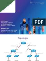 IPv6 EIGRP.pptx