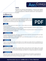 pdfac_temario