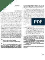 Transpo Law Case Digest-Notice of Claim
