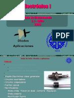 2-Diodos_Circuitos.ppt
