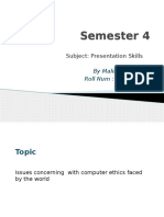 Semester 4 presentation.pptx
