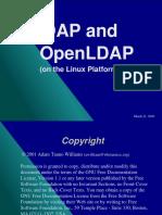 ldapv3.pdf