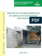 Manual Diag Imagem Final