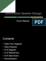 MMT (10&11) is Design Part 2 (1)