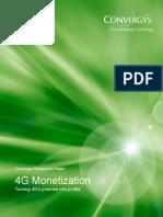 Convergys_4G_Monetization