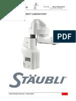 industrial_robot_laboratory_staeubli