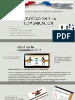 Comunicacion y Negociaciones (1)