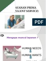 Serviceexcellent 140124084455 Phpapp01 (1)