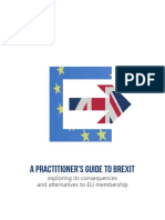 a-practitioners-guide-to-brexit