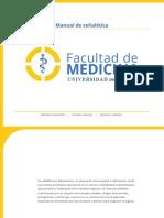 Manual de Señalética - Medicina- casi final.pdf