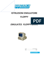 Multi Manual