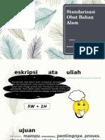 01 Pengantar Standarisasi Obat Bahan Alam.edit