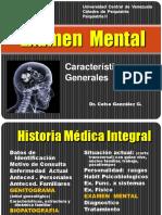 2012-examen-mental-new.pdf