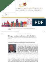 Il Logos cristiano nella prospettiva buddista – Cortile Dei Gentili.pdf