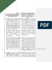 Déclaration du Royaume de Belgique relative aux conditions de pleins pouvoirs par l'Etat fédéral et les Entités fédérées pour la signature du Ceta