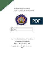 Lembar Kegiatan Harian Log Book.docx-1