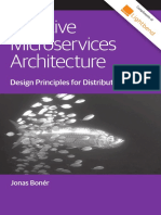Reactive_Microservices_Architecture.pdf