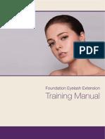 White Label Training Manual