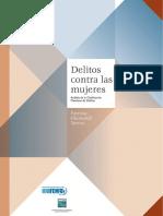 Delitos_contra_las_mujeres.pdf