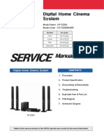 Samsung HT-TZ225R_XER.pdf