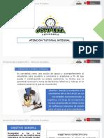 ATI PPT PARA EL TALLER DE INDUCCI+ôN 2