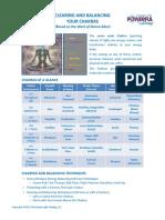 Chakra-Balancing-Handout.pdf