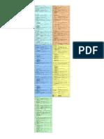 Copia de Programa Detallado Web XVII CNIS (1)