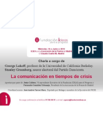 Invitacion2010_06_10C(1)