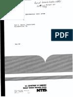 15_Deere_RQD_after_20_yrs.pdf