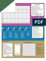 plan_y_horario_de_estudio.pdf