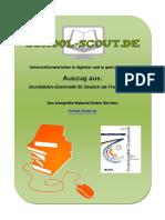 1-Vorschau Als PDF Gramatica