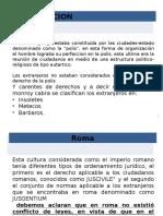 DIAPOSITIVA-JBG-DERECHO-INTERNACIONAL-PRIVADO.pptx-JOSE-LUIS-CHAMBILLA.pptx