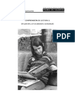 Comprension de lectura 1.pdf