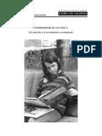 Comprension de lectura 1.pdf